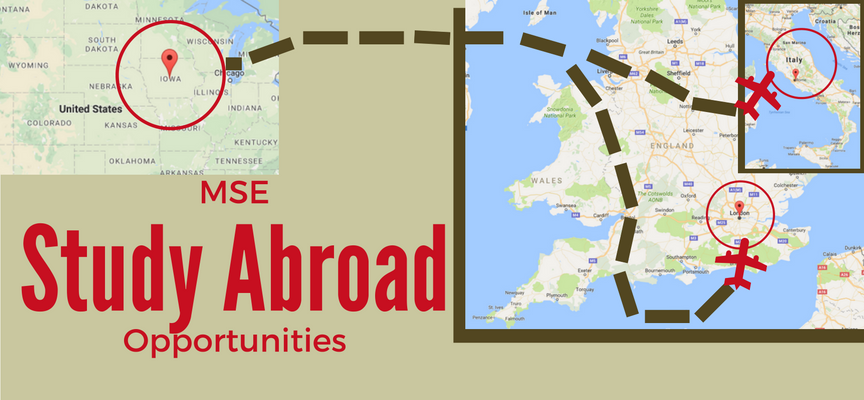 study-abroad-graphic