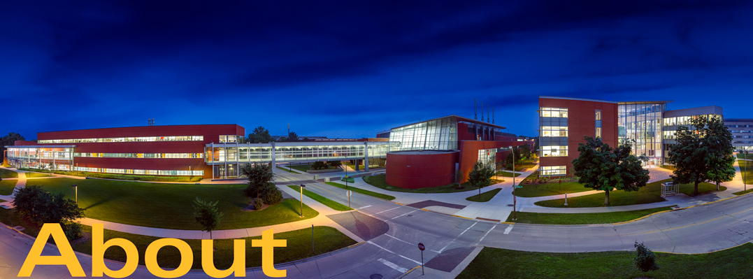 ISU_Engineering_Pano_2015_cropped-edit-resize-max