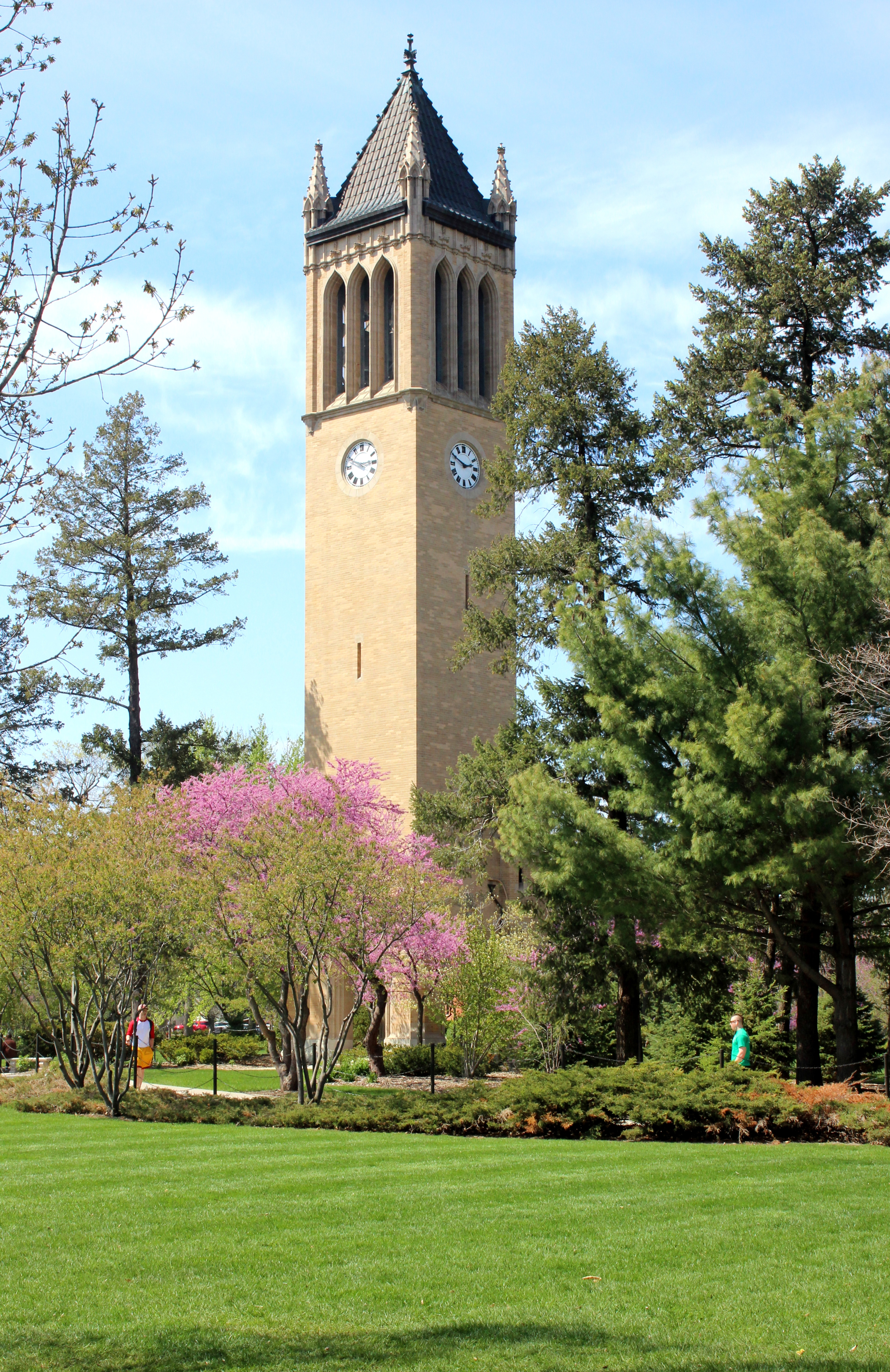 Related Keywords Amp Suggestions For Iowa State Campanile