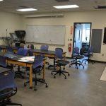 Electron Microscopy_ XRD lab- 3365 Hoover