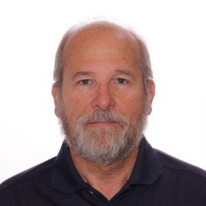 David Slutz