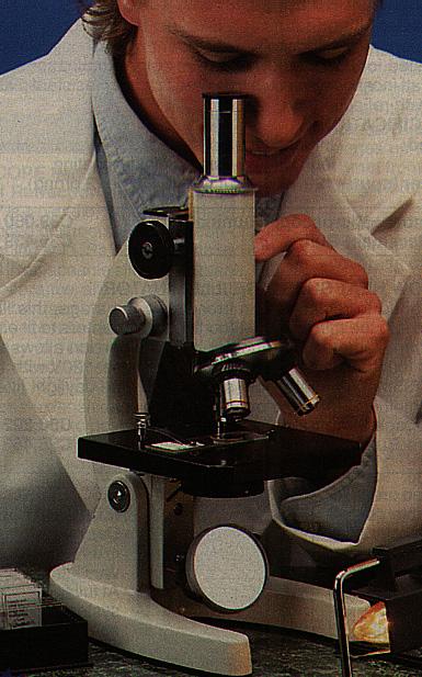 opt_microscope